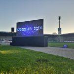 Holstein Stadion