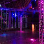Tanz Veranstaltung
